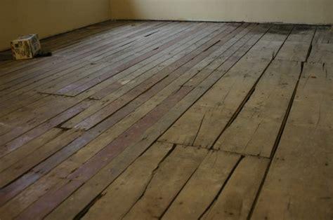 how to level wood subfloor for hardwood dark wood cabin floors wood floors
