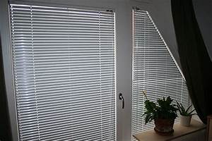Jalousien Schräge Fenster : schr ge fenster abdunkeln aufdringlich auf kreative deko ideen ber remodel bilder jalousien 11 ~ Watch28wear.com Haus und Dekorationen