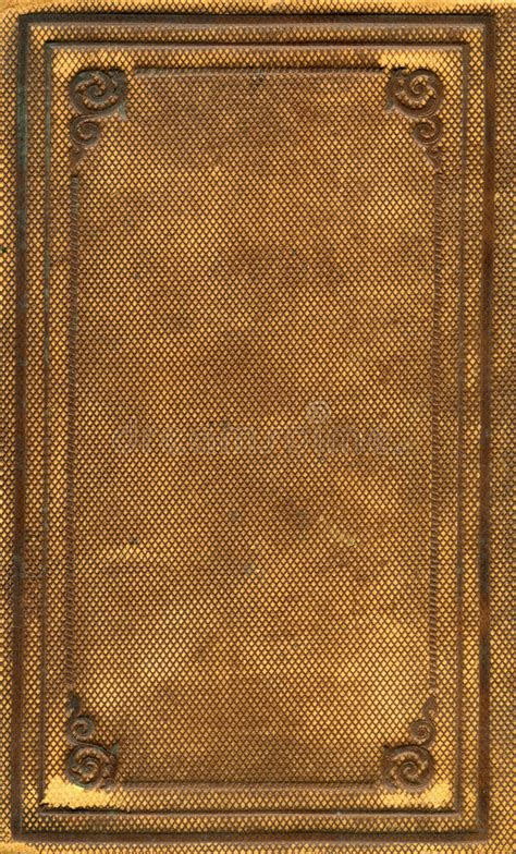 antique book cover stock photo image  read antique