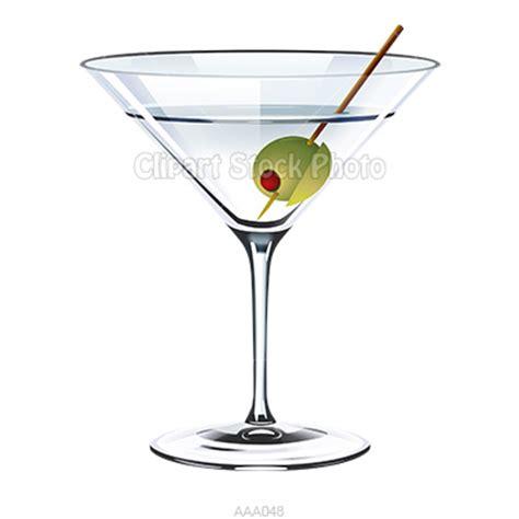 martini olive clipart martini glass clipart 12 clipart panda free clipart