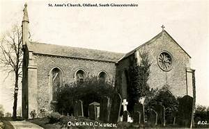 St.Anne's Church, Oldland | St.Anne's Church, Oldland A ...