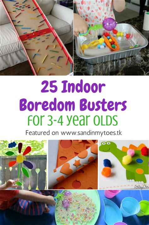 sandinmytoestk preschool activities toddler activities