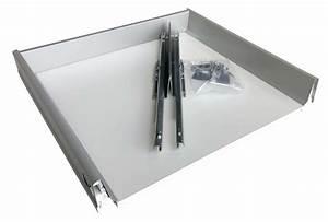 Ikea Faktum Schublade : ikea rationell schublade vollauszug 60x58cm ~ Watch28wear.com Haus und Dekorationen