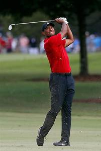 Tiger Woods Wins Tour Championship | PEOPLE.com