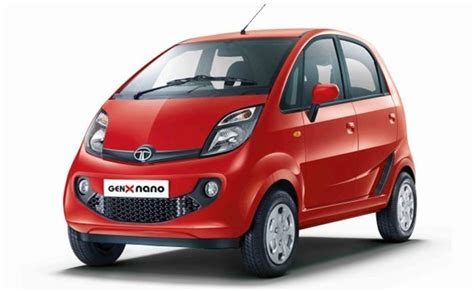 indian car tata tata nano price in india images mileage features
