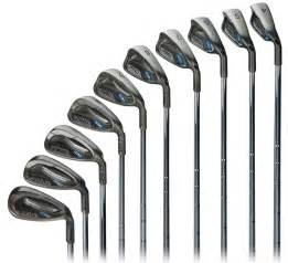 ping golf clubs reviews ping golf news ping driver 2016 car release date