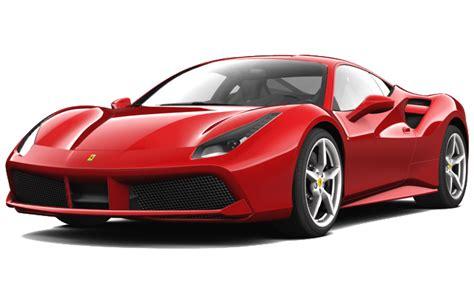 Rent A Ferrari 488 Gtb Drivegt