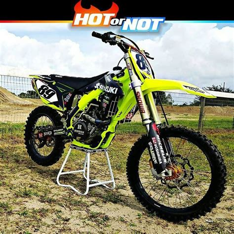Suzuki 70cc Dirt Bike by 1000 Images About Dirt Bikes On Motocross