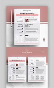 resume examples for first time job 29 best contemporary new styles resume cv templates
