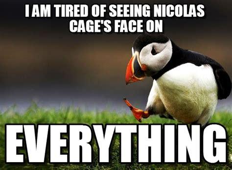Tired Meme Face - the gallery for gt sleepy face meme