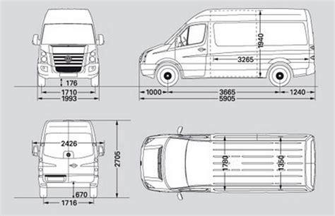 anar noleggio auto furgoni monovolumi  minibus