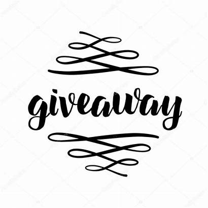 Giveaway Swashes Raffle Freebies Promotion Sierletters Social