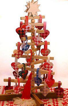 images  dowel tree  pinterest tabletop