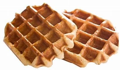 Waffles Waffle Belgian Liege Recipe Pluspng Transparent