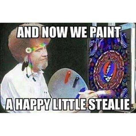 Grateful Dead Memes - 714 best images about grateful dead art on pinterest grateful dead the dead and dancing
