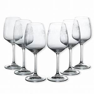 Verre A Vin : verre vin 34cl bruno evrard ~ Teatrodelosmanantiales.com Idées de Décoration
