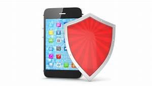 Sicherheits Schließzylinder Test : sicherheits apps im test bodyguard f r den smartphone alltag ~ Eleganceandgraceweddings.com Haus und Dekorationen