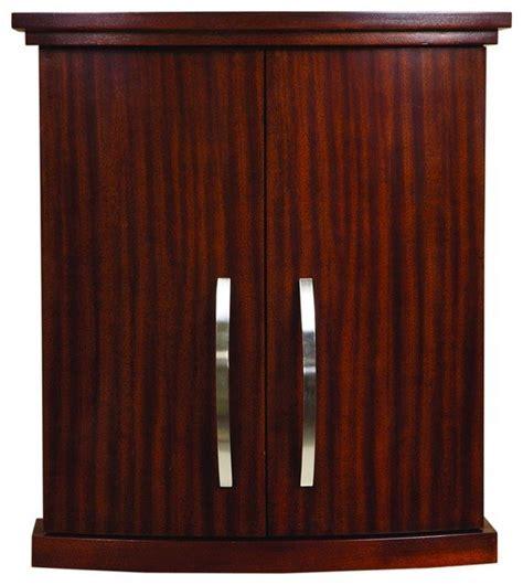 Mahogany Bathroom Wall Cabinet by Mahogany Bathroom Wall Cabinet Home Furniture Design
