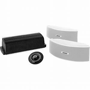 Bose Soundtouch Sa 5 Amplifier Manual