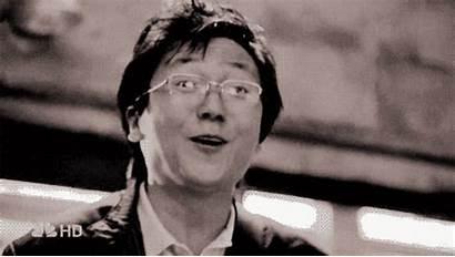 Nakamura Kaito Heroes Reborn Mtv Yes Coming
