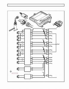 Wiring Diagram 3000 4000 Allison