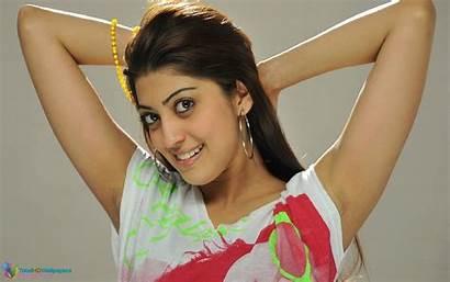 Pranitha Subhash Actress Wallpapers Totalhdwallpapers Definition Desktop