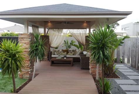 outdoor gazebo kits pergola roofing materials australia build