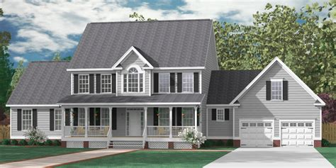 houseplansbiz house plan    albany