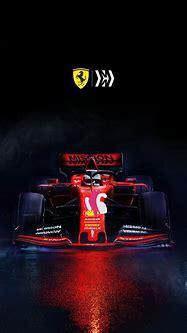 Ferrari F1 2019 Phone Wallpapers - Wallpaper Cave