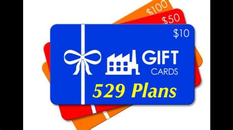 Toys R Us 529 Gift Cards