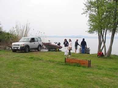 licenza di pesca nelle acque interne tipo b pesca sportiva