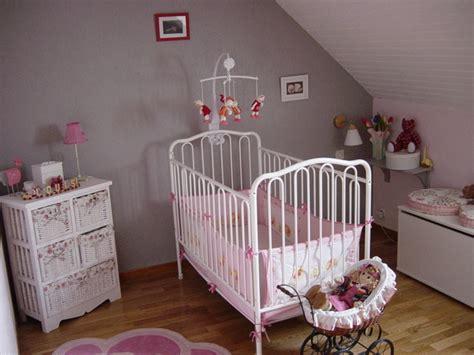 modele chambre bebe modele deco chambre bebe garcon