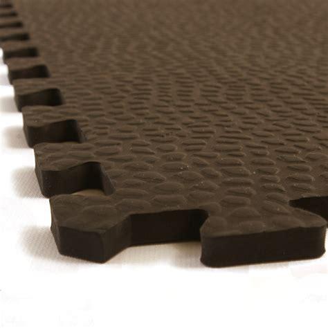 mats  home gym foam tiles close  view  tile