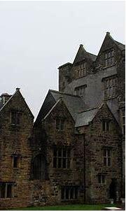 Northburg Castle Photograph by Eddie Barron