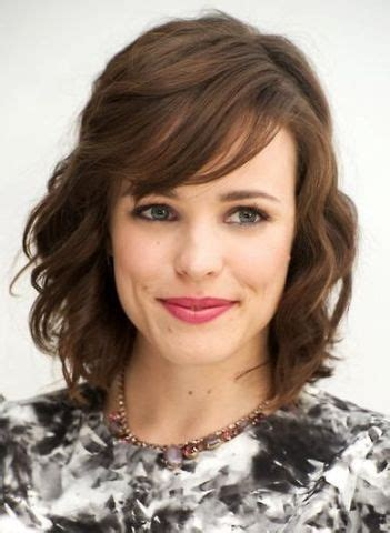 15 best hairstyles for big face shapes of women styles