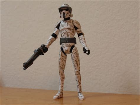a year of toys 123 wars the clone wars jungle camo