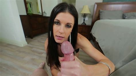 Trailers I Blackmailed My Stepmom Porn Video Adult Dvd Empire