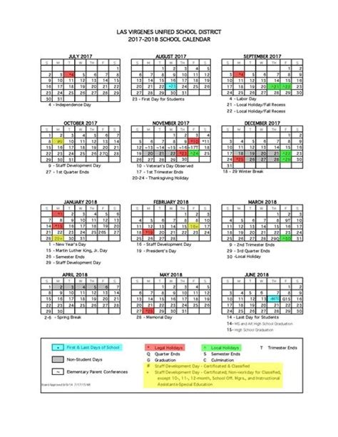 color coded calendar color coded calendar news detail page