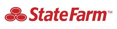 State Farm Insurance | World T.E.A.M. Sports