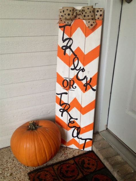 Pallet Halloween Yard Decoration Ideas  Pallet Wood Projects. Board Ideas Teacher. Bedroom Ideas Corner Bed. Painting Ideas Glidden. Bathroom Shelving Ideas Over Toilet. Entryway Curtain Ideas. Backyard Ideas For Landscaping. Kitchen Tiles Decorating Ideas. Halloween Costume Ideas Videos