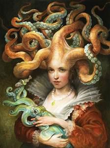 octopus • meh.ro