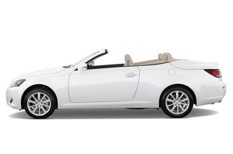lexus convertible 2010 2010 lexus is 250c and is 350c convertibles 2008 paris
