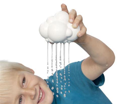 moluk plui rain cloud baby toy so that 39 s cool