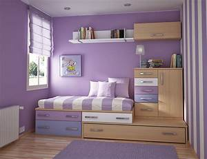 13 ideas en decoración dormitorios infantiles 2020 hoy