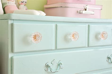 Diy Shabby Chic For Every Room In Your House
