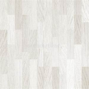 white wooden floor parquet or flooring stock photo image With parquet blanc gris