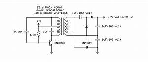 How To Build Dc To Dc Converter