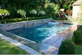 Small Home Swimming Pool Design Backyard Small Swimming Pool Design Best Small Swimming Pool Design