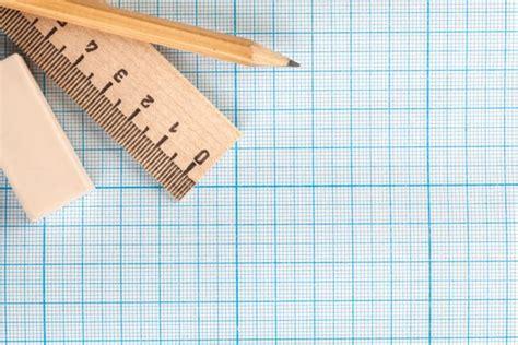 test ingresso matematica terza media test invalsi terza media matematica le prove degli anni