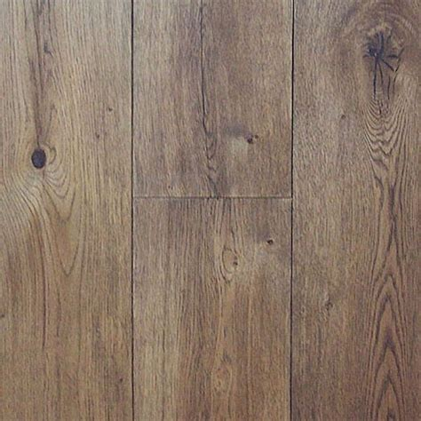 17 Best ideas about White Oak Floors on Pinterest   White